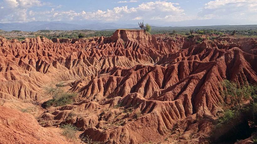 Desierto_de_la_Tatacoa